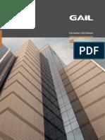 catalogo_fachada_ventilada_keragail_gail_2013.pdf