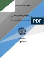 Pesquisar.hipotese.2017 (1)