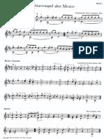 Zanoskar_-_Gitarrenspiel_vol1_score.pdf