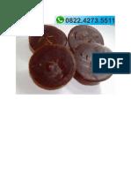 WA 0822.4273.5511, Gula Aren Untuk Hipertensi, Jual Gula Aren