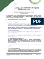 2016.10.19-GT-Teleprotecciones-V1