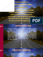 Presentación_ASFALTO_SIN_TERMINAR