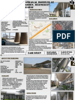 258492888-Case-Study-Sheets-thesis-nift.pptx