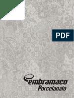 Embramaco-Porcelanato
