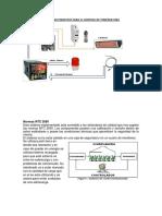 SISTEMA AUTOMATICO PARA EL CONTROL DE TEMPERATURA.docx