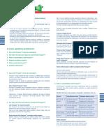 Prospan-sirup.pdf