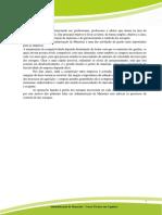 Administração de Materiais-1.pdf