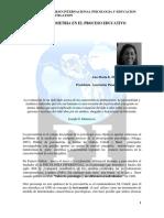2010 Conf Ana Florez Psicometria (1)