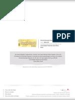 O professor da Educação Especial e o processo de ensino-aprendizagem de alunos com autismo .pdf