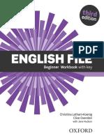 English-File-Beginner-3d-edition-WorkBook-1-63-pdf.pdf