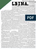 BARCLUJ_PB_21_1866_001_0011.pdf