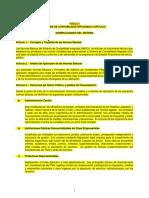 CONTABILIDAD INTEGRAL.docx