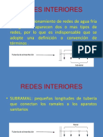 REDES INTERIORES.pdf