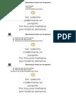 actividad de versos 2° básico.doc