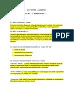 SEMESTRE-2018-examen-2.docx