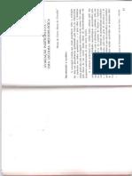 361669954-Avaliac-a-o-de-Politicas-Pu-blicas-Uma-Questa-o-em-Debate-Elizabeth-Melo-Rico-Org-2ª-Edic-a-o.pdf