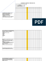 Instructivo Directores Aplicacion Simce 2018