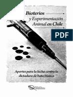 240235887-Bioterios-y-Experimentacion-Animal-en-Chile-Media-Carta-Lectura.pdf