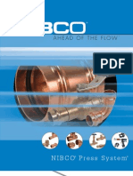 Nibco Pro-Press Catalog