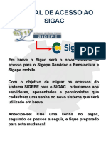 MANUAL SIGAC.pdf