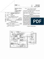 MOTOR CONTROL SYSTEM FOR ASINGLE.pdf