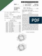 SINGLE-PHASE INDUCTION MOTOR  POLE COMMON.pdf