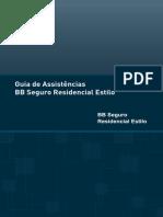 AF Manual Assistencias Casa