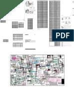 Plano eléctrico 4AR.pdf