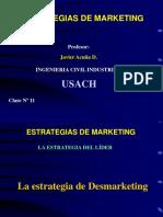 U._SACH_Clase_N___11_(2).pdf