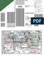 PLano eléctrico ATY.pdf