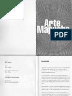 artemapuche.pdf