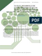424-2114-1-PB.pdf