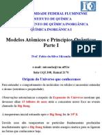 Modelos_atomicos_Parte_1.pdf