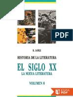 El Siglo XX_ La Nueva Literatur - Eduardo Ianez (3)