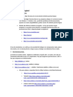 3electronica_digital.doc
