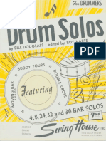 237448630-Bill-Douglass-New-Drum-Solos.pdf