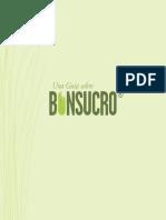 Bk Guide to Bonsucro 1