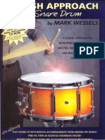0949508_AB846_wessels_mark_a_fresh_approach_to_the_snare_drum.pdf