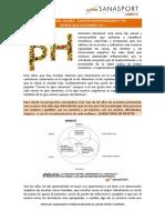 ARTICULO-ALCALINIDAD.pdf