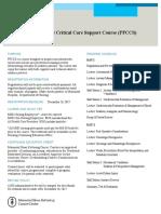 pediatric-fundamental-critical-care-support-course-pfccs (2).pdf