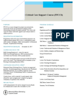 pediatric-fundamental-critical-care-support-course-pfccs (2).pdf