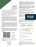 RESUMO Processos de Fabricação.docx
