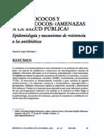 885-1697-1-PB.pdf
