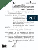 Resol1782_15.pdf