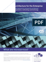 microservice-architecture-for-the-enterprise.pdf