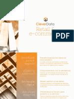 CleverData - Retail.pdf