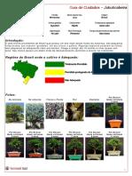 GC - Jabuticabeira.pdf