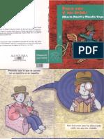 342094118-Para-Ver-y-No-Creer-Alberto-Montt.pdf
