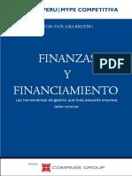 FINANZAS Y FINANCIAMIENTO.pdf