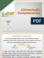 Alimentao_Complementar_DeboraR